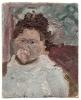 Studien und Portraits